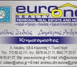 Euroone Real Estate