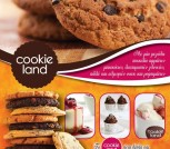 COOKIE-LAND